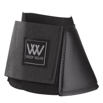 Woof Wear Club Over Reach Boots