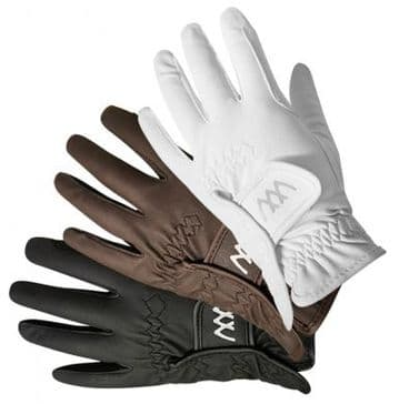 Woof Wear Competition Glove