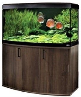 Fluval Vicenza 260 LED Bow Front