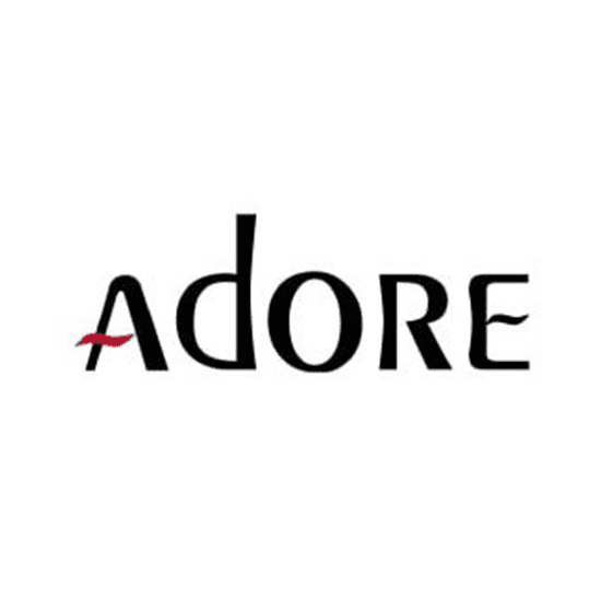 Adore - Hair Colors