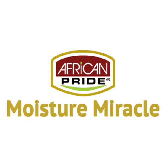 African Pride Moisture Miracle