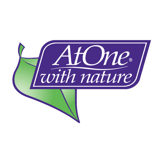 AtOne With Nature