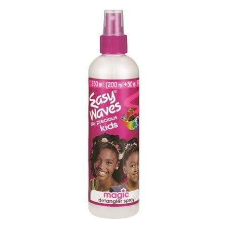 Detangler spray 250 ml