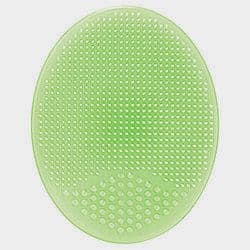 Face Cleaning Pad