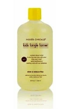 MIXED CHICKS Kids Tangle Tamer 1L