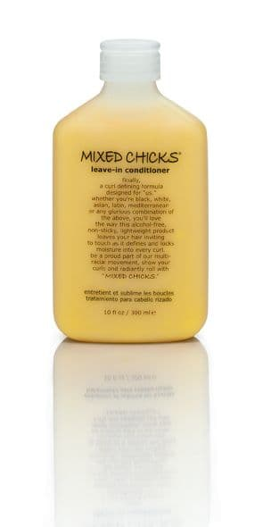 Mixed Chicks Leave in Conditioner 300ml