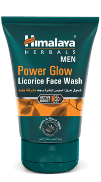 Power Glow Face Wash 100ml
