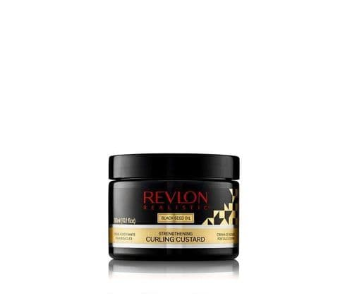 Strengthening Butter Creme Leave-in-Conditioner 300ml