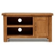 e wood small tv cabinet