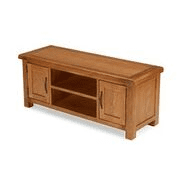 e wood wide tv cabinet