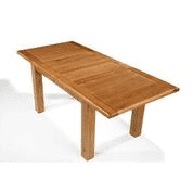 "earlswood medium ext table ""also large""available"