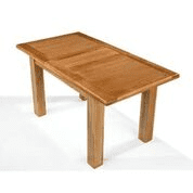 earlswood small ext table