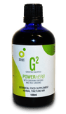 Ginseng Squared PowerHerb 100ml