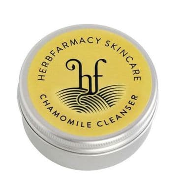 Herbfarmacy Chamomile Cleanser 55ml