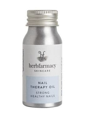 Herbfarmacy Nail Therapy Oil 35ml