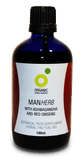 ManHerb 100ml