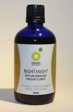 NightKnight 100ml