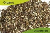 Organic Eyebright 250gm