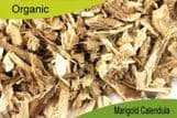Organic Marshmallow Root 400gm