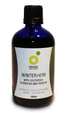 WinterHerb 100ml