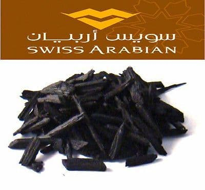 *NEW* Bakhoor MAMOOL MUKHALLAT THAILAND By Swiss Arabian Very High Quality Incense 5g 10g 15g 20g