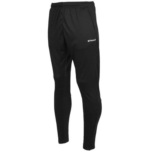 Cricketers Field Training Pants