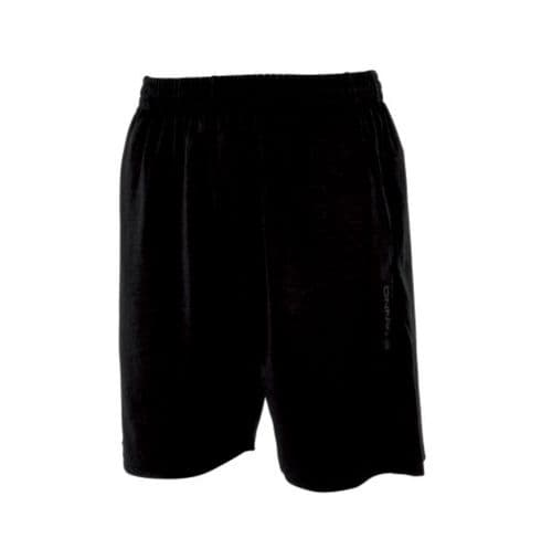 Cricketers Functionals Training Shorts