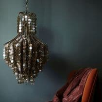 Matilda Chandelier *Was £582 Now £312