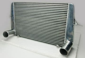 FMIC INTERCOOLER FORD SIERRA ESCORT COSWORTH RS500 £162.99